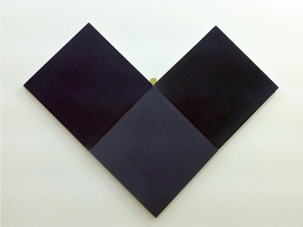 3-david-karen-s3