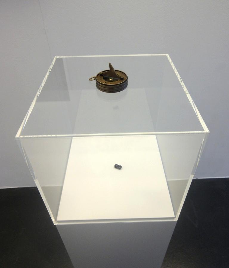5-david-karen-magnetite-effect