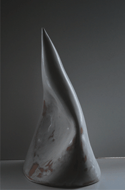 cerlin-karunaratne-2