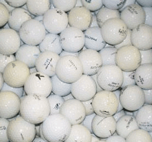 golfballs01