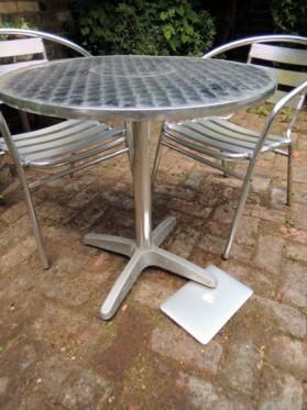 macair-table-wedge-2012