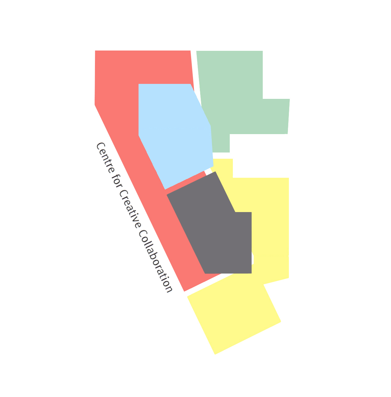 oa-colour-rooms-centre3