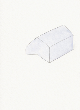 untitled-studio-1-2012-pencil-water-colour-on-paper-30-5-x-22cm
