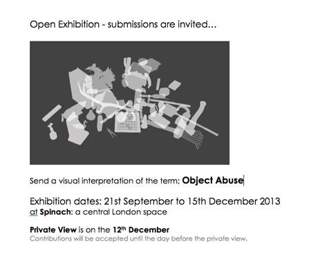 OA Open 1